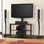 Bello Triple Play 42 Inch Universal Flat Panel Audio/Video System