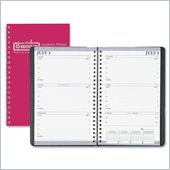 House of Doolittle Academic Planner