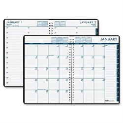 House of Doolittle Eco-Friendly 24/7 Planner