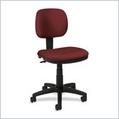 Basyx VL610 Pneumatic Task Chair