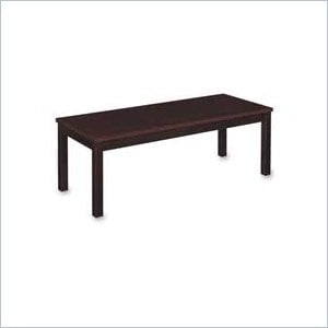 Basyx BW3120 Coffee Table