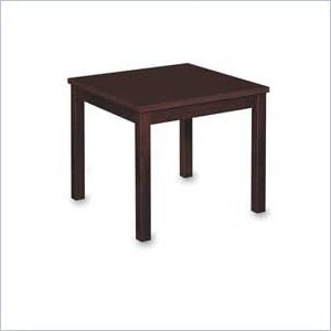 Basyx BW3130 Corner Table