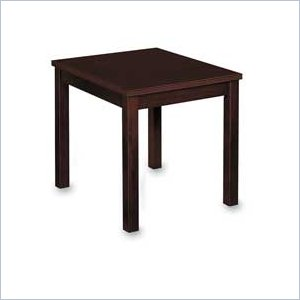 Basyx BW3140 End Table