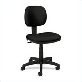 Basyx VL610 Light-duty Task Chair