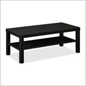 Basyx BLH3160 Coffee Table