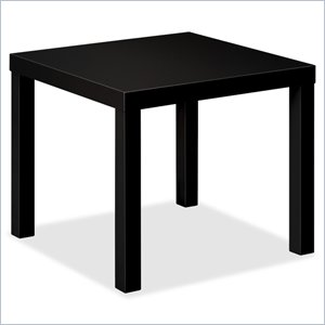 Basyx BLH3170 Corner Table