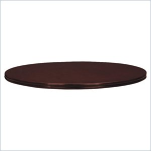 Basyx Conference Table Top