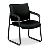 Basyx VL443 Guest Chair