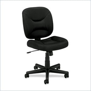 Basyx VL210 Task Chair