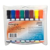 Integra Dry Erase Marker
