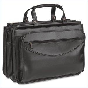 Solo Triple Compartment Portfolio