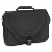 Solo Notebook Messenger Bag