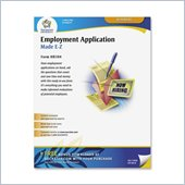 Socrates Employment Application Form
