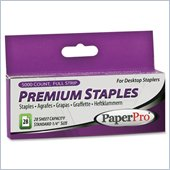 PaperPro Premium Standard Staple