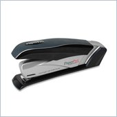 PaperPro Generation II High Start Stapler