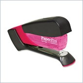 PaperPro Compact Stapler