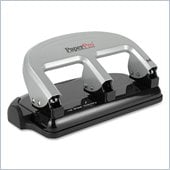 Accentra Manual Hole Punch