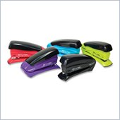 PaperPro Evo Compact Stapler