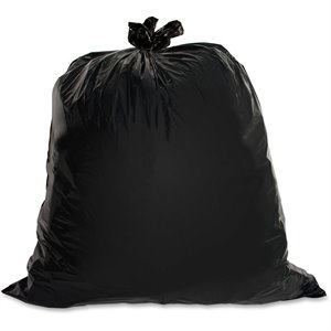 Genuine Joe Heavy-Duty Trash Bag