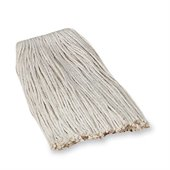 Genuine Joe 91216 Mop Head Refill