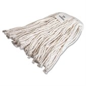 Genuine Joe 96116 Rayon Mop Head Refill