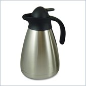 Genuine Joe Contemporary Vacuum Carafe