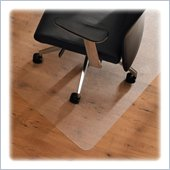 Cleartex XXL Ultimat Chair Mat
