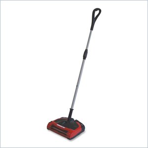 Oreck Sweep-n-Go Stick Electric Broom