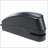 Elmer's Personal Electronic Stapler