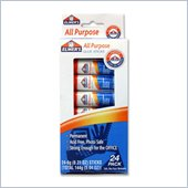Elmer's All-Purpose Washable Glue Stick