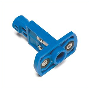 Elmer's Replacement Crayon Sharpener Blade Cartridge