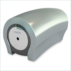 Elmer's MRI Self Feeding Sharpener