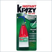 Elmer's Advanced Formula Krazy Glue