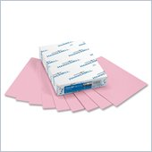 Hammermill Super-Premium Paper