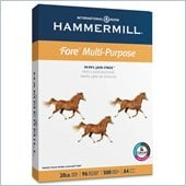 Hammermill Fore High-quality Multipurpose Paper