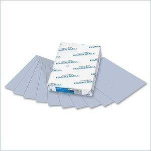 Hammermill Fore Super Premium Paper