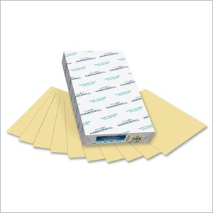 International Paper Super Premium Paper