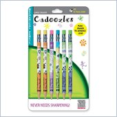 Zebra Pen Cadoozles Mechanical Pencil