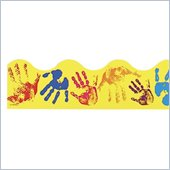 Trend Terrific Trimmers Helping Hands Trimmer