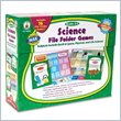 ADD TO YOUR SET: Carson-Dellosa Problem Solving Math Game