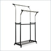 Carson-Dellosa Double Pocket Chart Stand