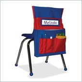 Carson-Dellosa Chair Back Buddy