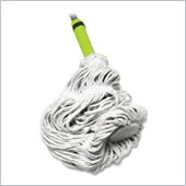 Miller's Creek Twist Mop Refill