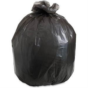 STOUT Totally Biodegradable Trash Bag