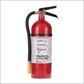 Kidde Pro 5 Fire Extinguisher