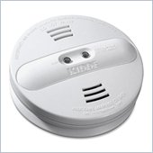 Kidde PI9000 Fire Dual-sensor Smoke Alarm
