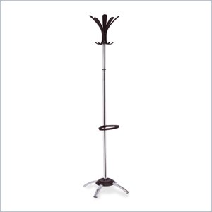 Alba Tree Hook Stand