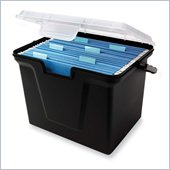 Innovative Storage Design File Storage Box