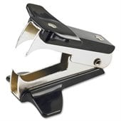 Business Source Staple Remover