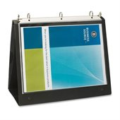Business Source 16456 Presentation Binder
